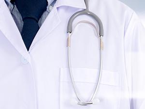 Zum Detaileintrag von Dr Bernhard Hürbe - Facharzt f. Urologie, FEBU
