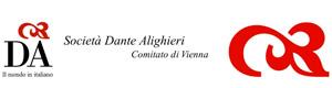 Zum Detaileintrag von Societa Dante Alighieri, Comitato di Vienna