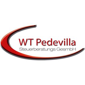 Zum Detaileintrag von WT Pedevilla Steuerberatungs GesmbH