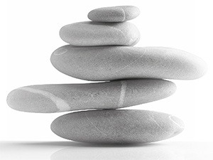 Logo balance Therapiezentrum