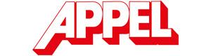 Zum Detaileintrag von Appel GmbH