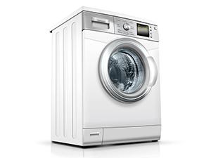 Logo EOS Textilreinigung e.U.