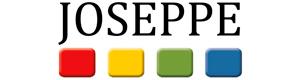 Logo Joseppe Facility Management