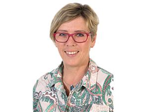 Logo Dr. Liselotte Winkler