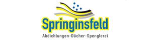 Zum Detaileintrag von Springinsfeld Hans GesmbH