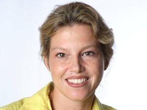 Logo Dr. Sylvia Holle-Robatsch