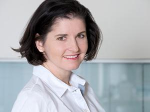 Logo Dr. Claudia Aichinger-Pfandl