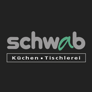 Schwab Gmbh Co Kg Kuchen Tischlerei 6840 Gotzis Kuche
