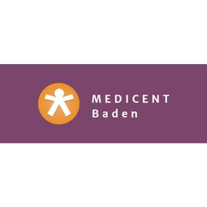 Zum Detaileintrag von Medicent Baden - Ärztezentrum