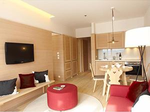 m bel erzeugung u gro handel in k rnten. Black Bedroom Furniture Sets. Home Design Ideas
