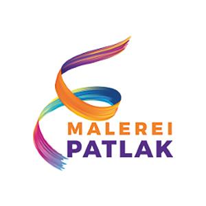 Zum Detaileintrag von Patlaks Brüder OG - Malerbetrieb