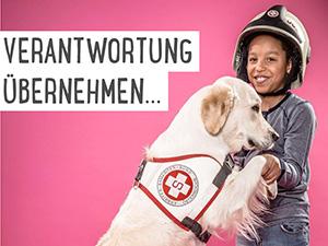 Logo Arbeiter Samariterbund Österreichs Rettungsstelle Purkersdorf