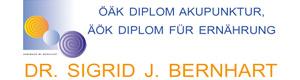 Zum Detaileintrag von Dr. Sigrid Bernhart