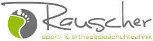 Zum Detaileintrag von Rauscher Sport- & Orthopädieschuhtechnik