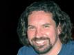 Felder Markus Mag. Dr. - Klinischer Psychologe und Psychotherapeut