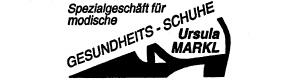 Zum Detaileintrag von Spezialgeschäft für modische Gesundheitsschuhe - Ursula Markl