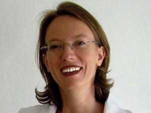 Logo Dr. Alexandra Orgler