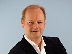 Zum Detaileintrag von Dr. Christoph Sellner