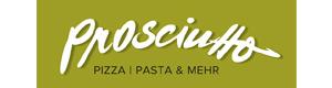Zum Detaileintrag von Pizzeria Prosciutto