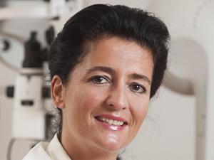 Logo Dr. Barbara Widmann-Schuchter