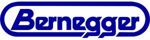 Logo Bernegger GmbH - Zentrale