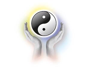 Logo Institut für Körperenergien - Energetikerin Sonja Brauner