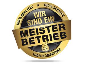 Logo THS Installationen GmbH