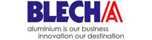 Logo Ingrid L. Blecha GesmbH