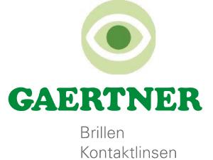 Zum Detaileintrag von Optik Gaertner