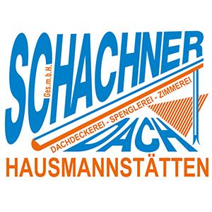 Zum Detaileintrag von Schachner Dach GesmbH