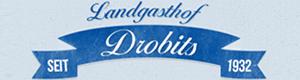 Zum Detaileintrag von Landgasthof Drobits