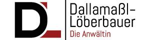 Zum Detaileintrag von Dallamaßl-Löberbauer Lisa Mag.Rechtsanwältin