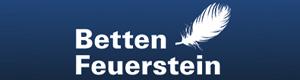 Zum Detaileintrag von Betten Feuerstein GmbH