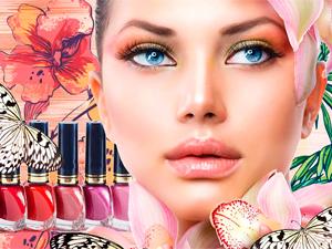 Logo Kosmetikinstitut Centella