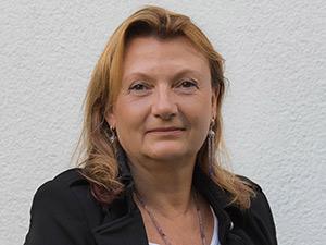 Zum Detaileintrag von Mag. Sigrid Räth