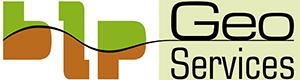 Zum Detaileintrag von blp GeoServices GmbH