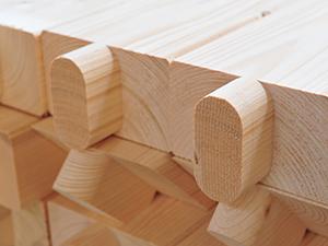 Zum Detaileintrag von Holzbau Dittinger Andreas