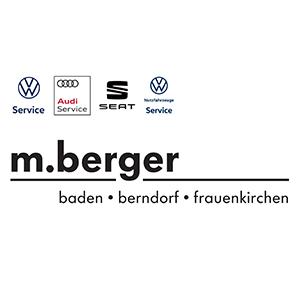 Zum Detaileintrag von Manfred Berger Gesellschaft m.b.H.