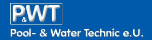 Zum Detaileintrag von Gruber Ing - Pool & Water Technic GmbH & Co KG