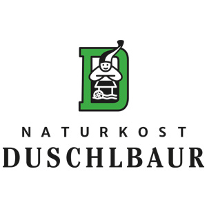 Logo Reformhaus Naturkost Duschlbaur GmbH