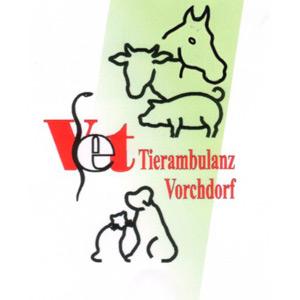 Zum Detaileintrag von Tierambulanz Vorchdorf Dr. Sontas & Dr.Sontas