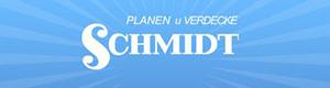 Logo Sattlerei Schmidt - Inh. Konrad Schmidt