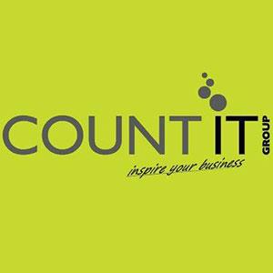 Zum Detaileintrag von COUNT IT GmbH