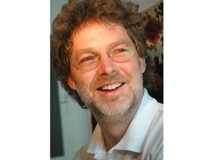 Zum Detaileintrag von Dr. Berndt Mühlbauer