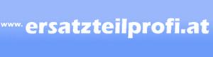 Logo Ersatzteilprofi.at