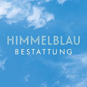 Zum Detaileintrag von Bestattung Himmelblau GmbH