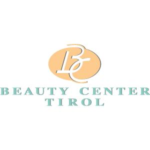Logo Beauty Med Handels-GmbH Systeme f. Medizin & Kosmetik