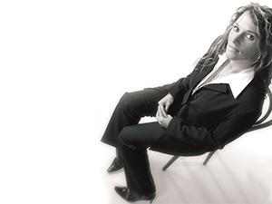 Gollner Susanne - Praxis f Psychotherapie u Psychoanalyse