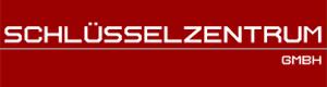 Zum Detaileintrag von Sicherheitssysteme Vöcklabruck GmbH