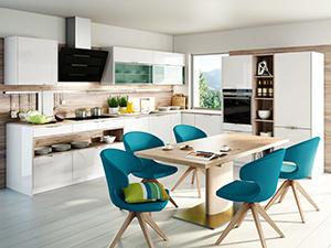 k che in wolfsberg 5 treffer auf. Black Bedroom Furniture Sets. Home Design Ideas
